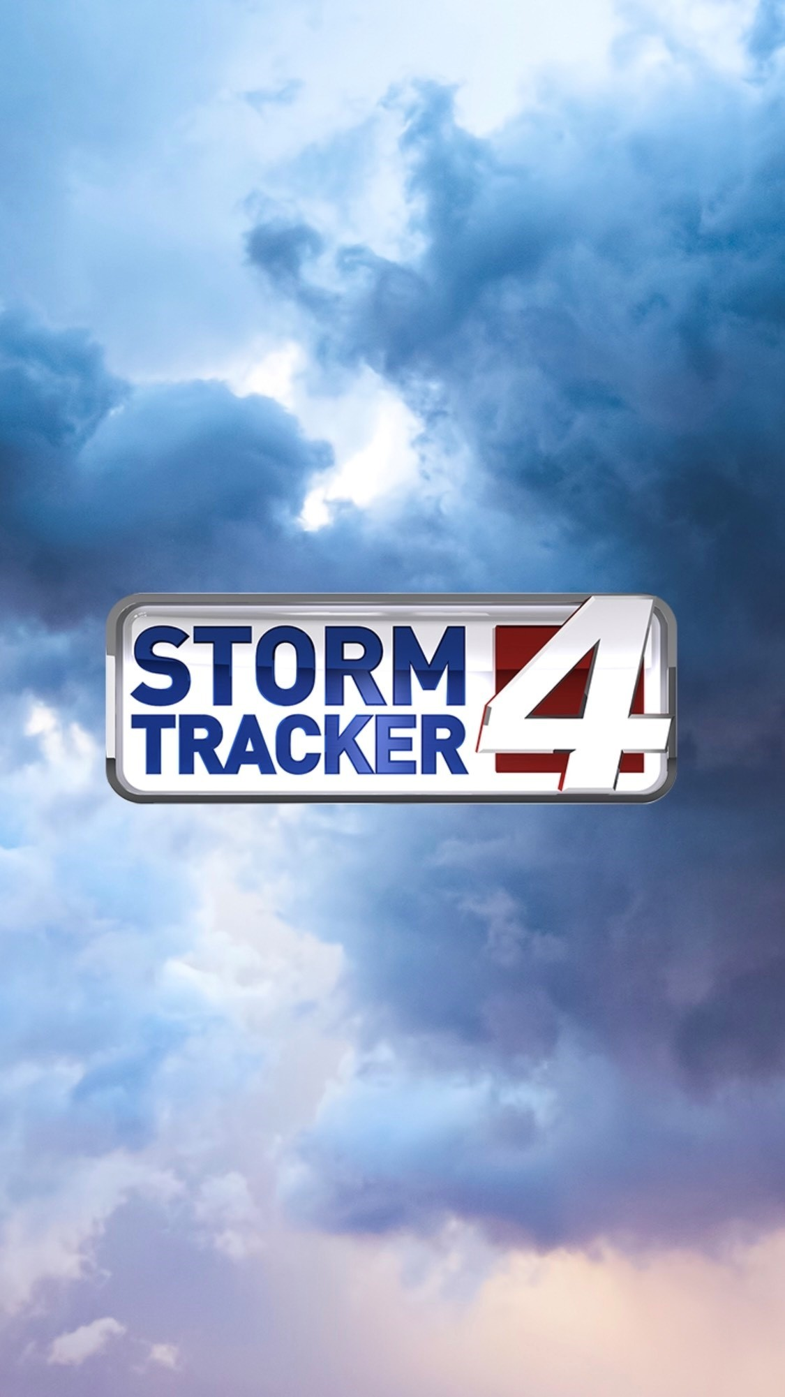 Download The Stormtracker 4 Weather App For The Latest Hurricane Information Kveo Tv