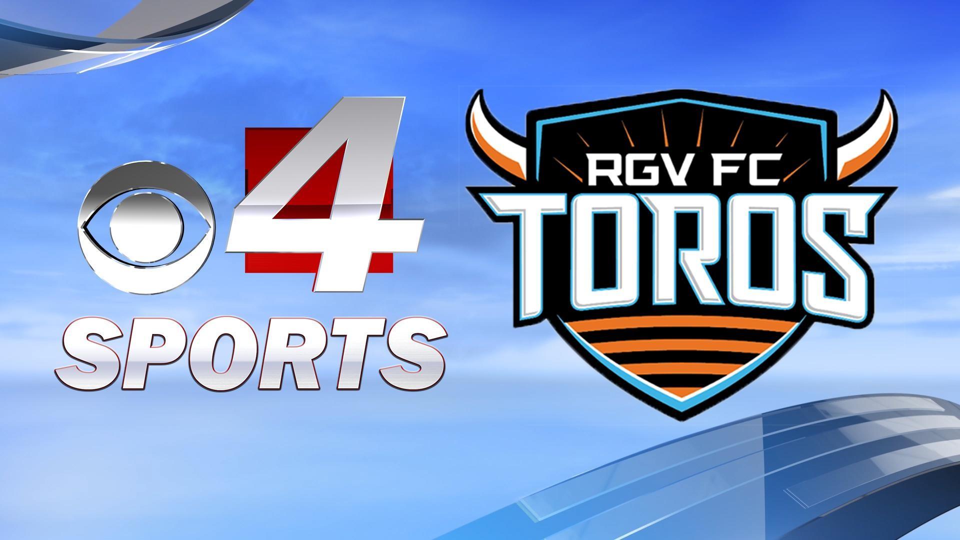 RGV Toros CBS4 Sports Web.jpg