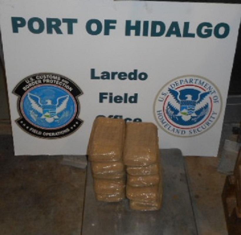 Pharr, Coc, 10.60 kgs, 06272018, courtesy CBP Hidalgo_1530286887464.jpg.jpg