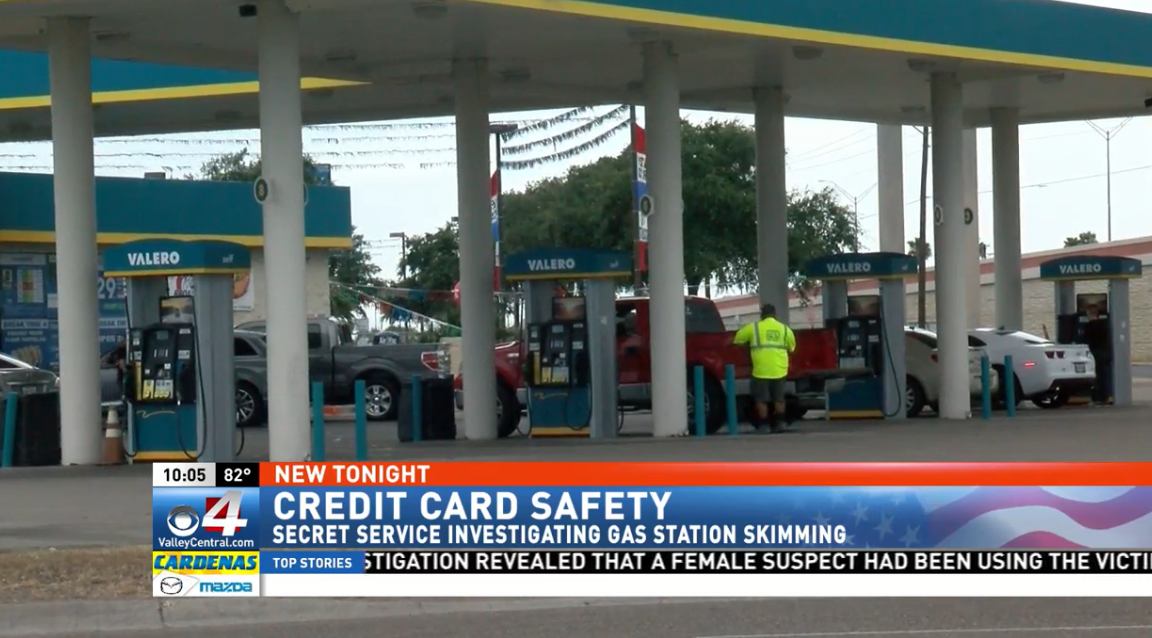 credit card skimmers.png