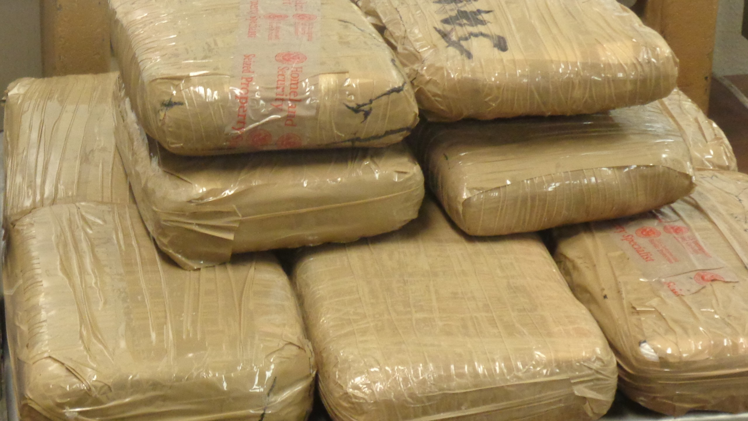 07052018 Cocaine Seizure, Courtesy CBP Hidalgo_1530908550417.jpg.jpg