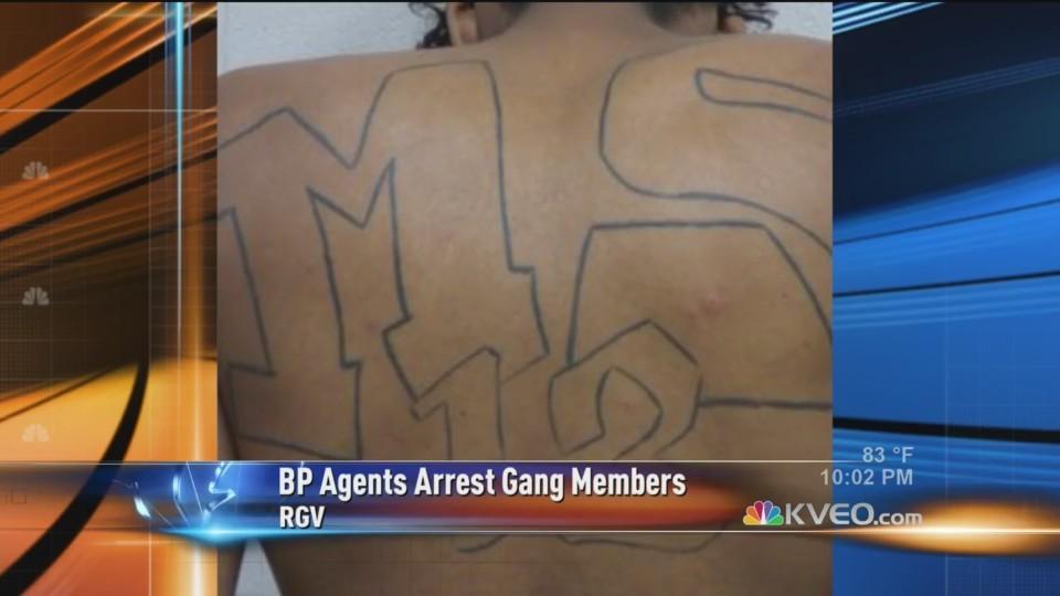 Border_patrol_arrests_gang_members_0_20180718032756