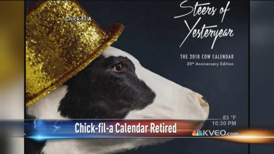 Chik_Fil_A_Retires_Cow_Calendar_0_20180721044534