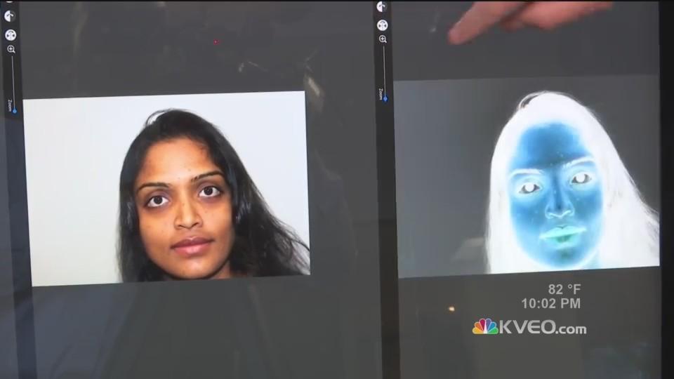 Facial_Recognition_Raises_Concerns_0_20180720031812