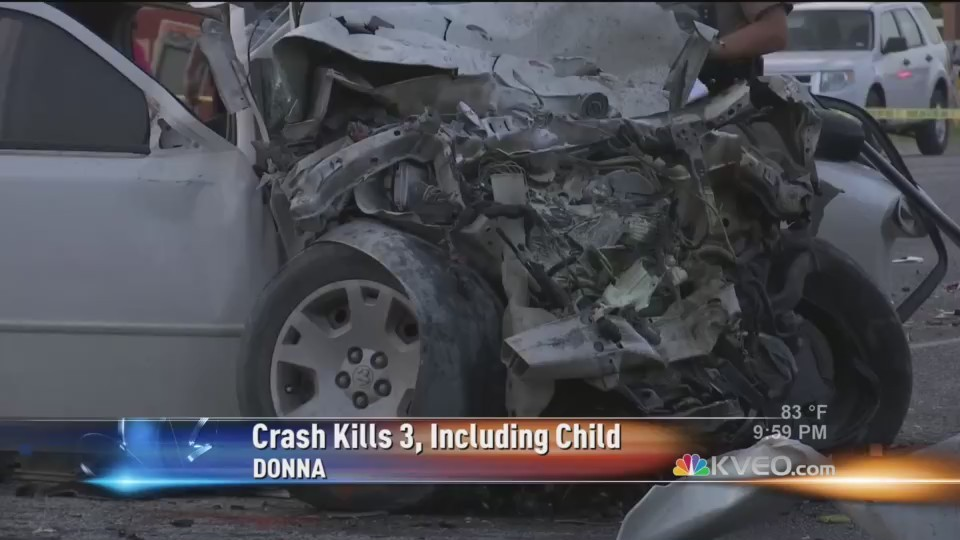 Fatal_Donna_Crash_Claims_Lives_0_20180728033425