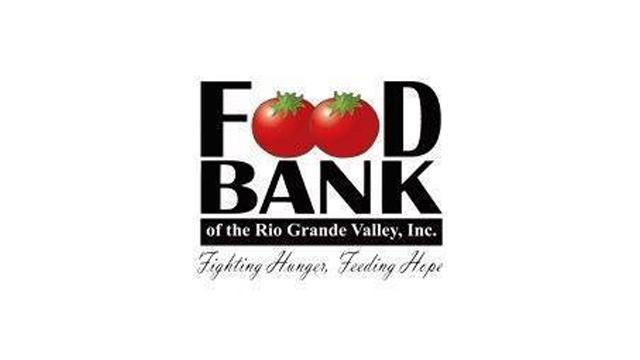 FoodBankRGV_1531412677457.jpg