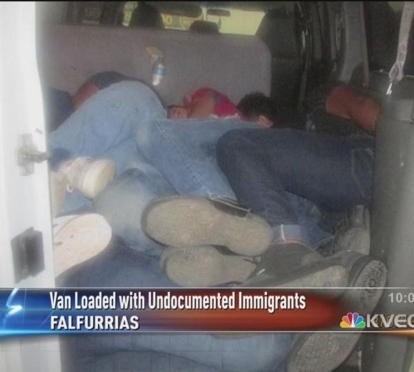 Undocumented_Immigrants_Taking_Extreme_M_0_20180731040730