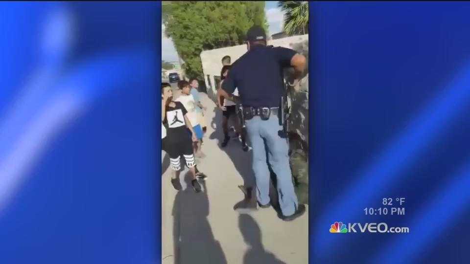 Viral_video_shows_cop_pointing_gun_at_ki_0_20180710033331