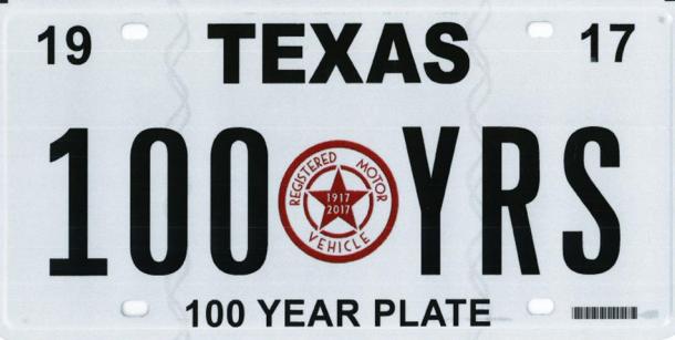 100 year license plate_1534628434432.PNG.jpg