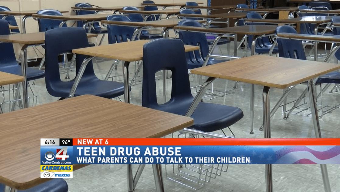 teen drug abuse.png