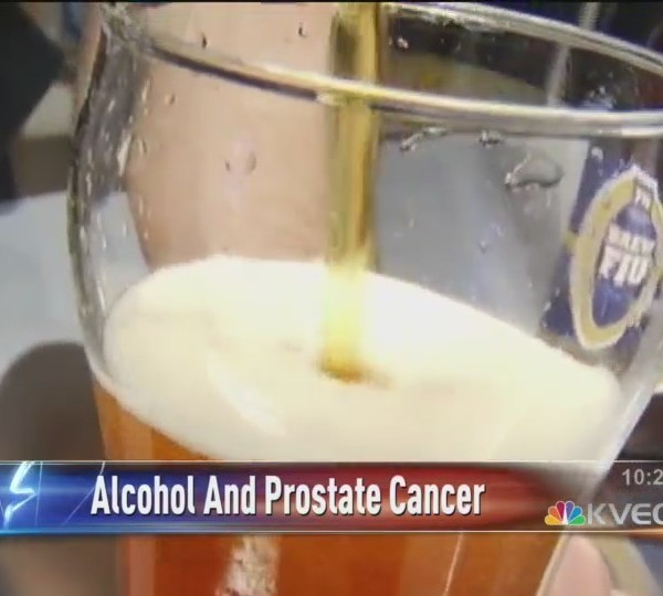 Alcohol_And_Prostate_Cancer_0_20180825034538