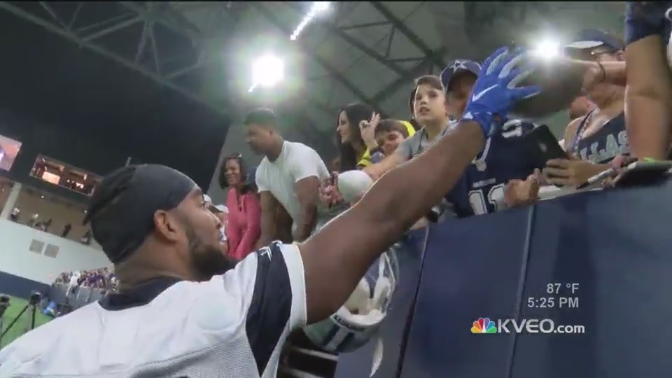 Fans_Energized_as_Cowboys_Return_to_The__0_20180822231321