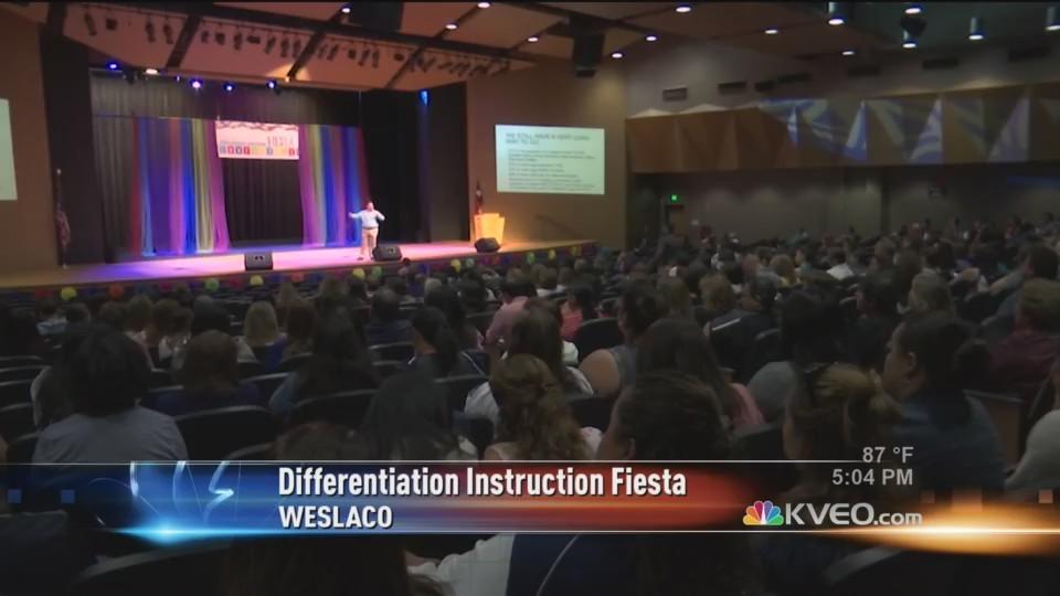 First_Instruction_Fiesta_Underway_at_WIS_0_20180802223747