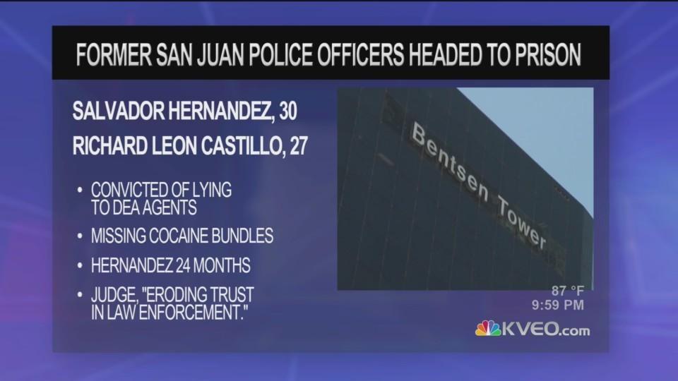 Former_San_Juan_Police_Officers_Headed_T_0_20180801041026