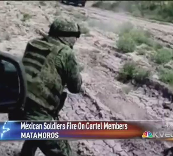 Matamoros_shootout_between_soldiers_and__0_20180803012535