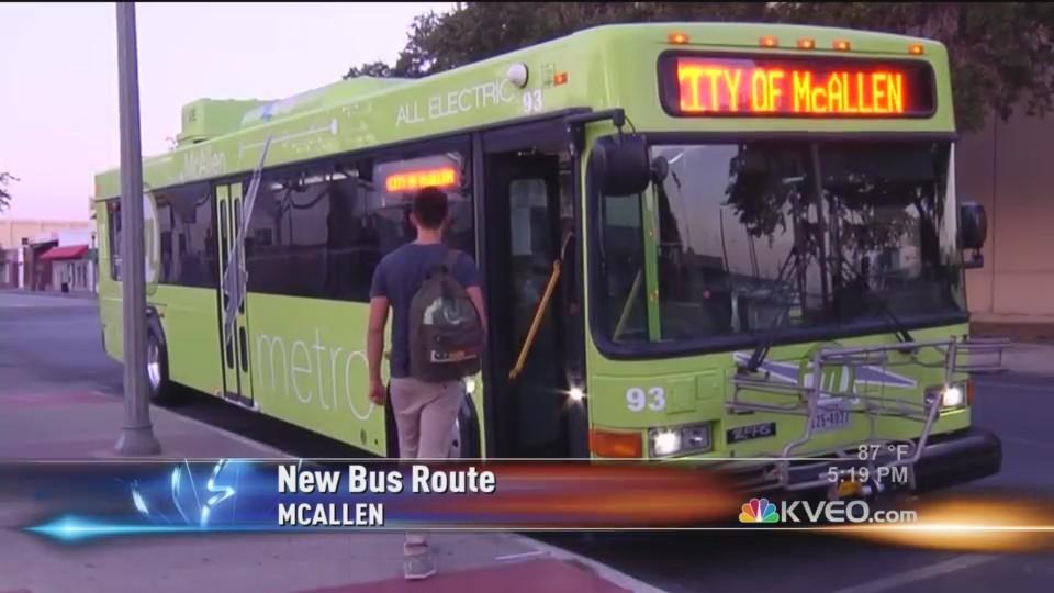 New_Bus_Route_for_Metro_McAllen_0_20180827225447