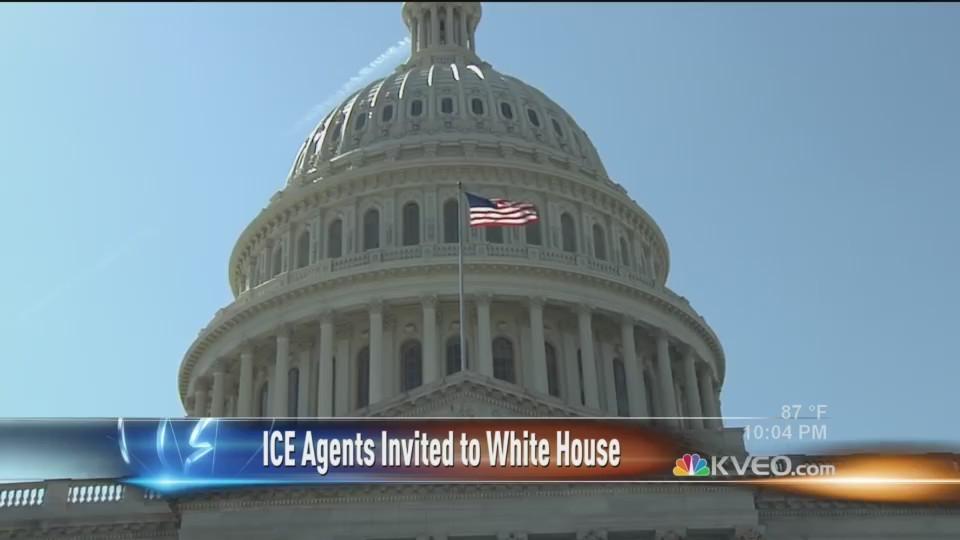 President_Invites_Ice_To_White_House_To__0_20180821041728