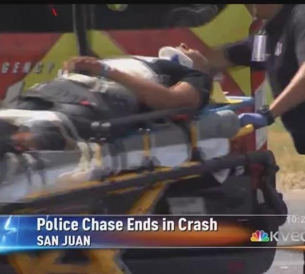 San_Juan_Car_Crash_Leaves_Several_In_Hos_0_20180803033920