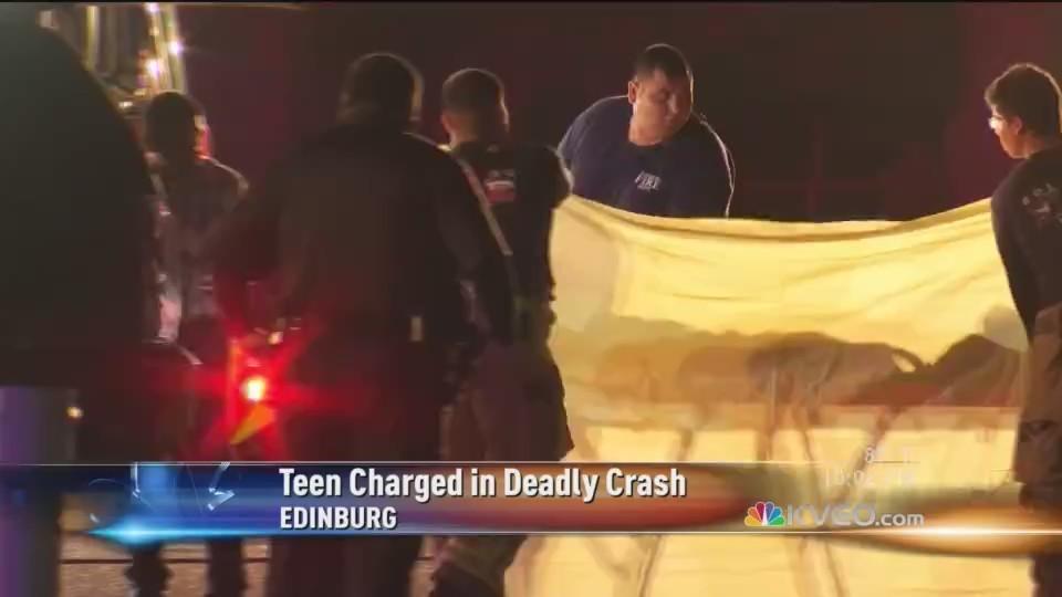 Teen_Charged_in_Edinburg_Deadly_Crash_0_20180816034437