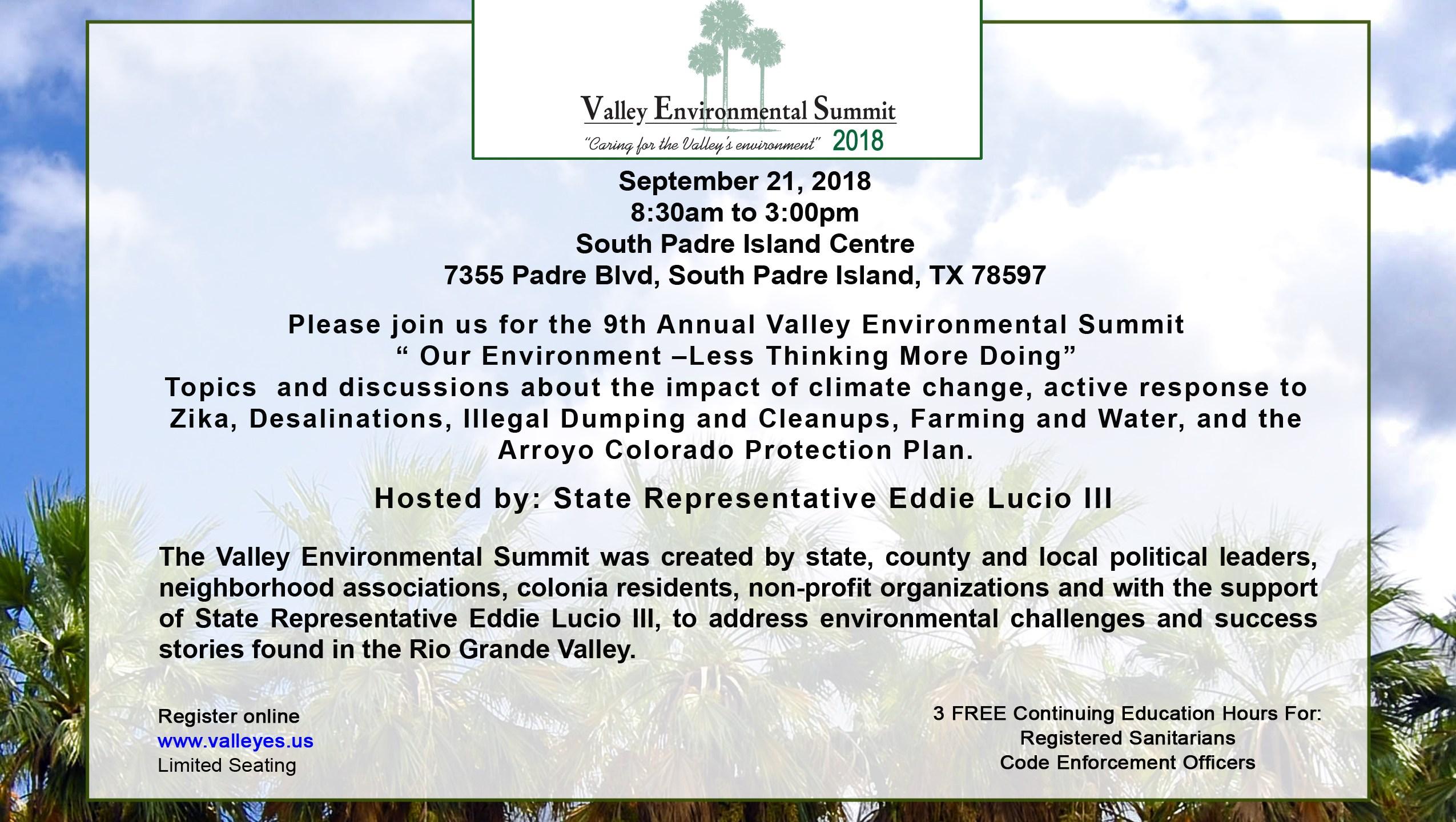 Valley Environmental Summit 2018 invitation_1534956796243.jpg.jpg
