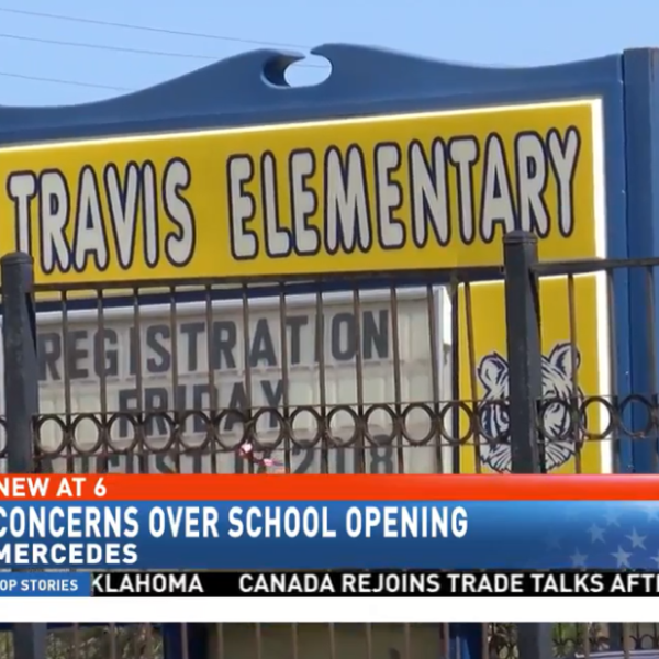 travis elementary.png