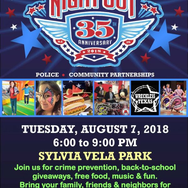 national-night-out-2018flyer-864x1329_1533345530590.jpg