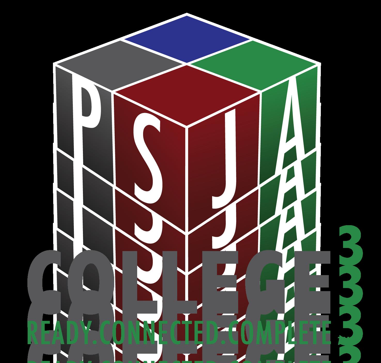 trans_PSJA_stack_grey_logo_1535074557458.png