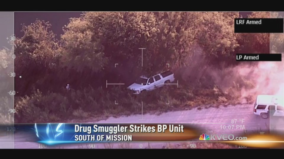 BP_Engages_In_Chase_And_Uncovers_Half_A__0_20180911033742