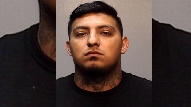 Brownsville Wanted Criminal Mischief_1538339464270.jpg.jpg