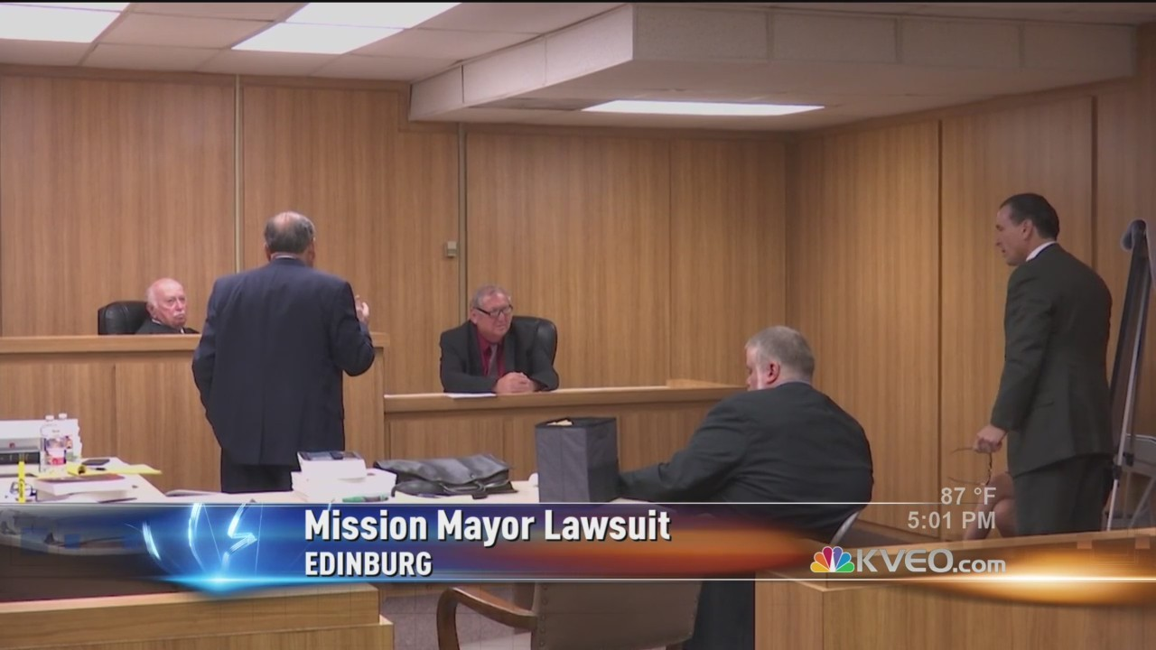 Mayor_Trial_Continues_Monday_Allegedly_P_0_20180929013308