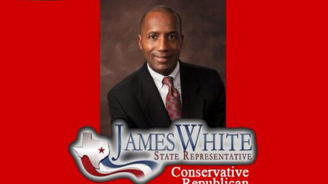 Representative James White_1537038971173.jpg.jpg