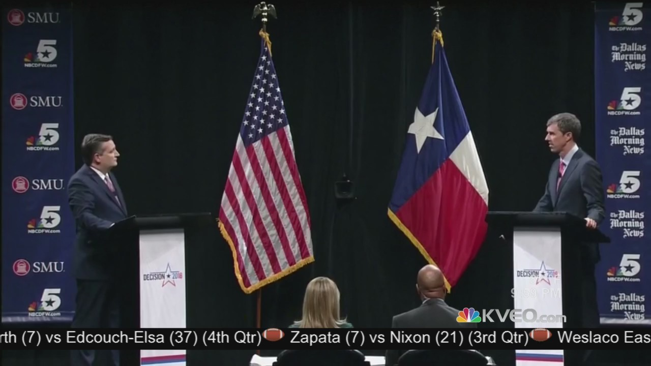 Senate_Debate_Cruz_Vs_O_Rourke_0_20180922034616
