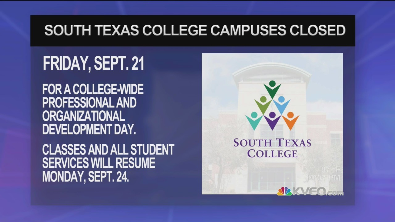 South_Texas_College_Campuses_Closed_Tomo_0_20180921031958