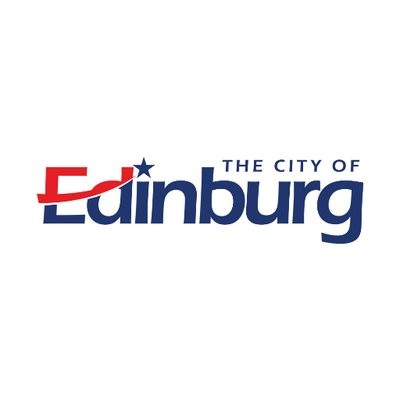 city of edinburg.jpg
