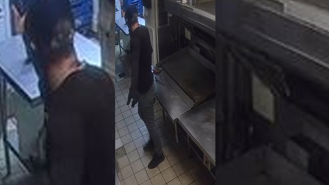 robbery suspect brownsville final2_1536525856598.png.jpg