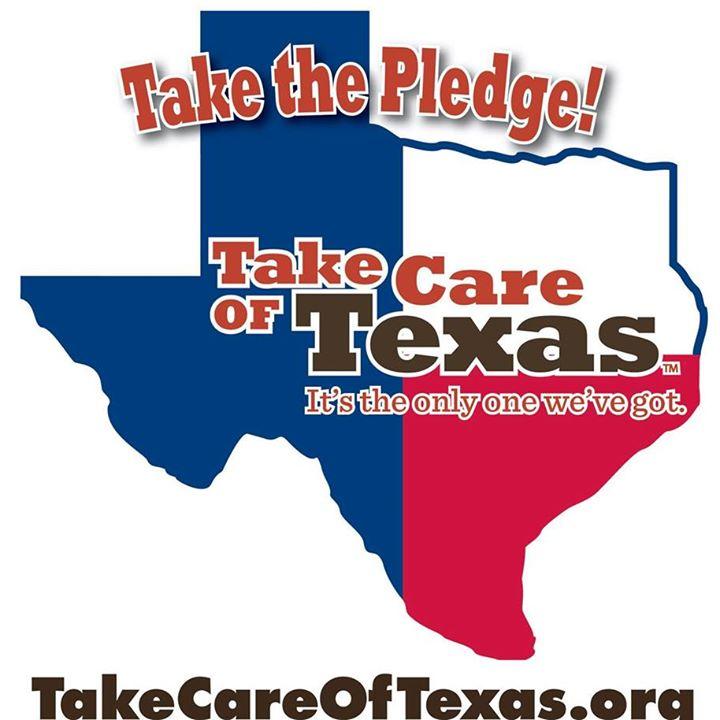 take care of texas facebook_1536443600722.jpg.jpg