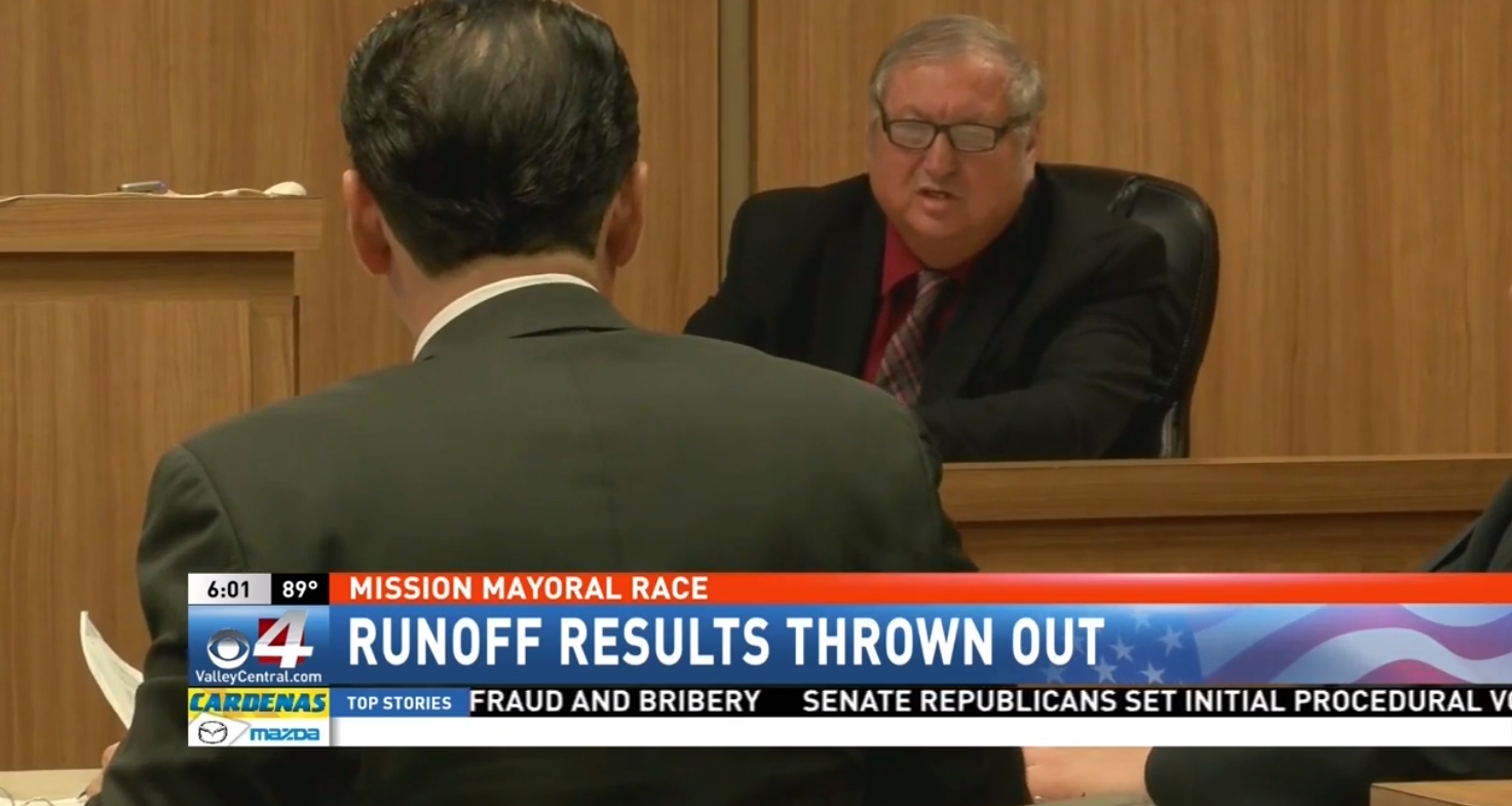 runoff results.png