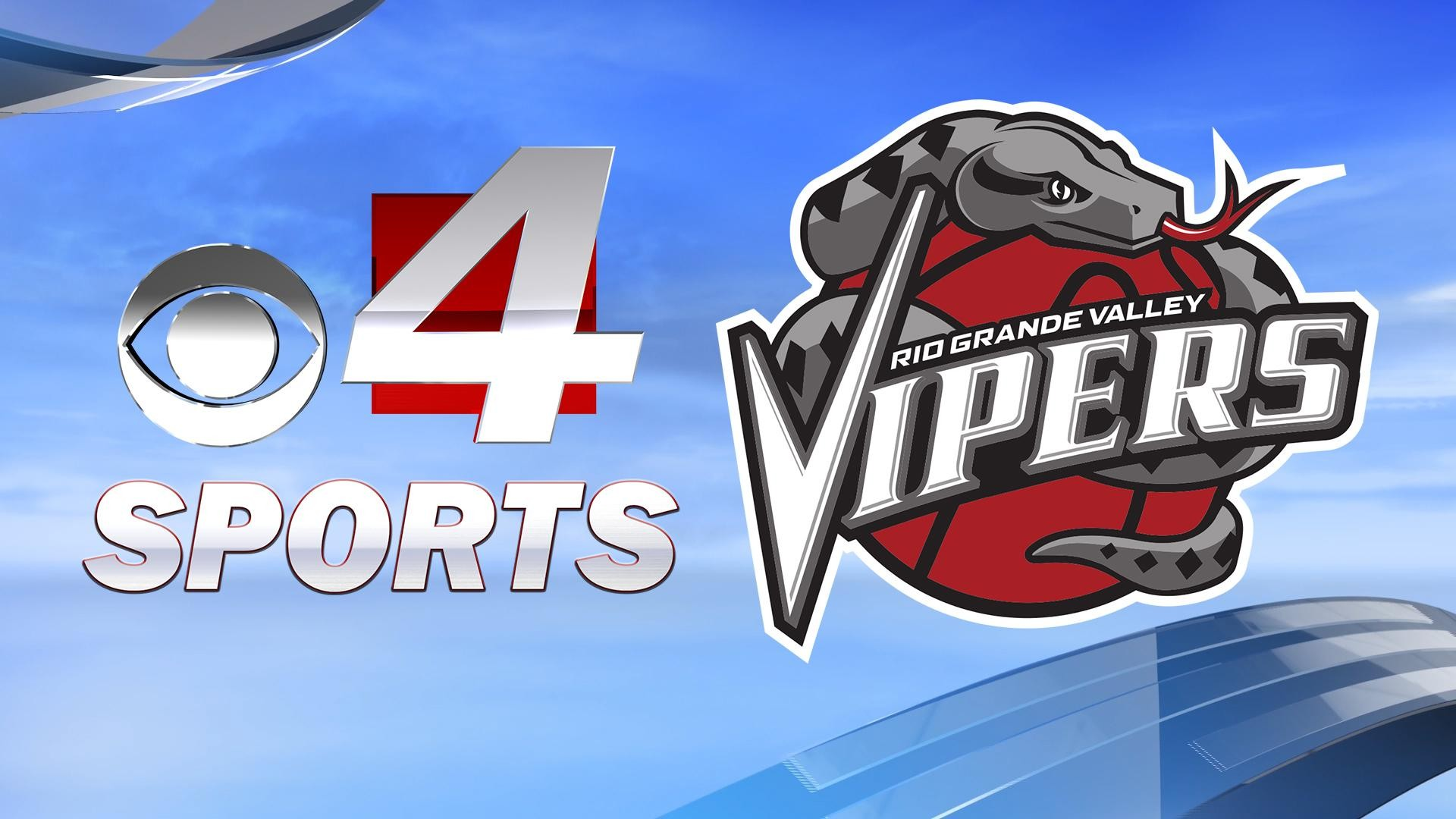 RGV Vipers CBS4 Sports Web.jpg