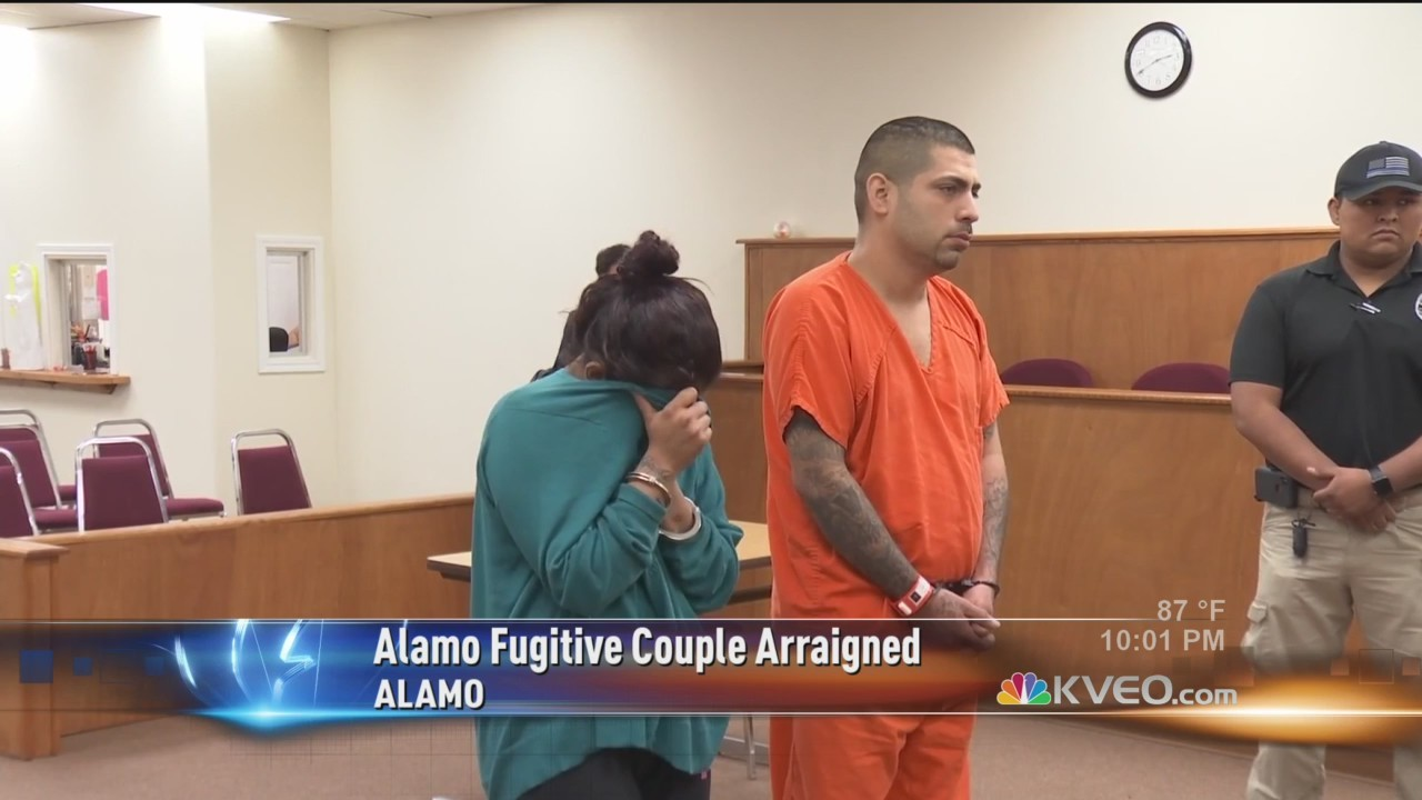 Alamo_Fugitive_Couple_Arraigned_0_20181024040520