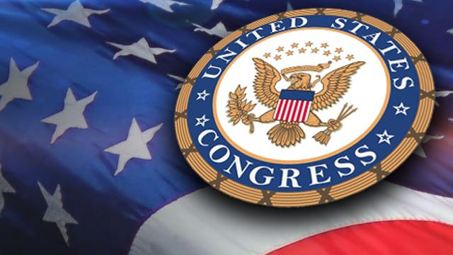 Congress_1540481876509.jpg