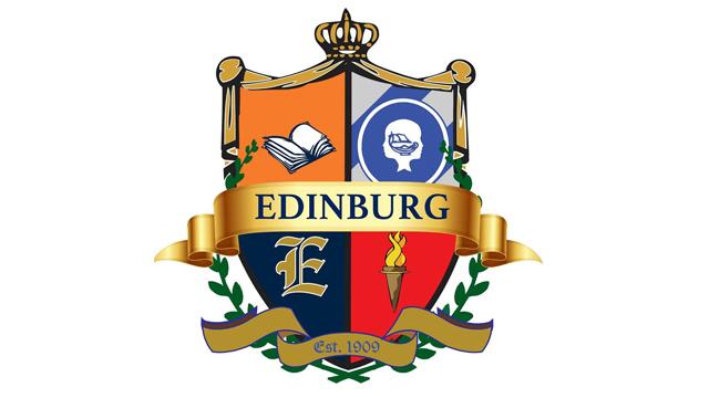 EdinburgCISD_1539027567672.jpg