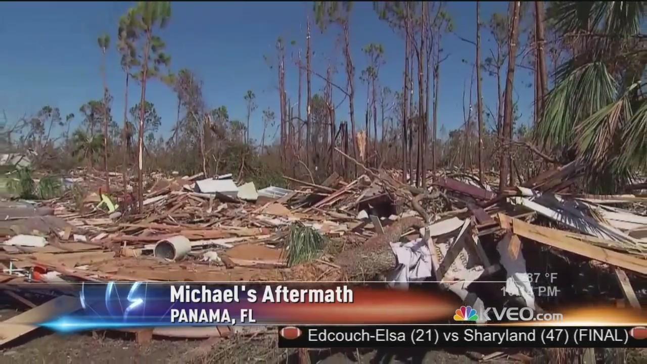 Hurricane_Michael_s_Aftermath_0_20181013035850