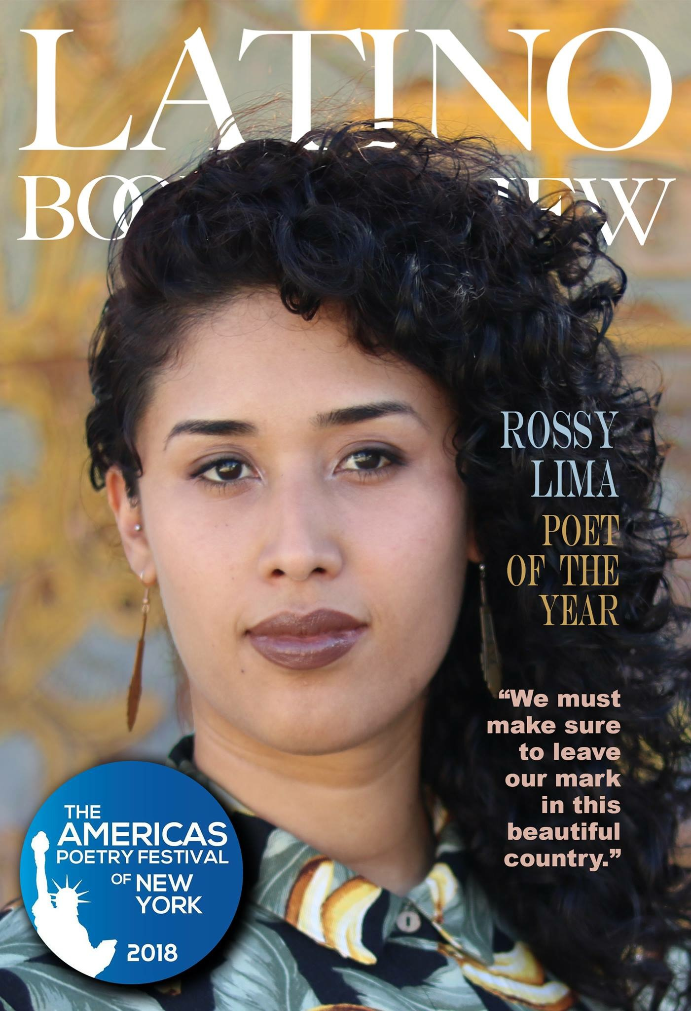 Latino Book Review_Rossy Lima_1539875813174.JPG.jpg