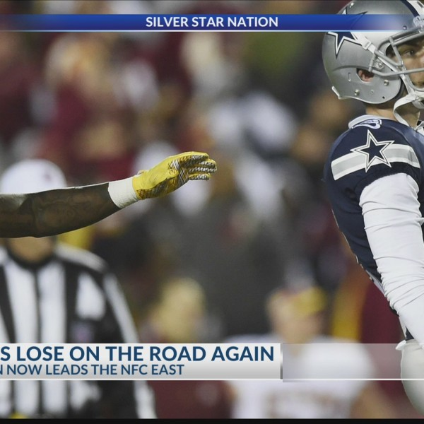 Mickey_breaks_down_the_Cowboys__loss_to__0_20181022043644