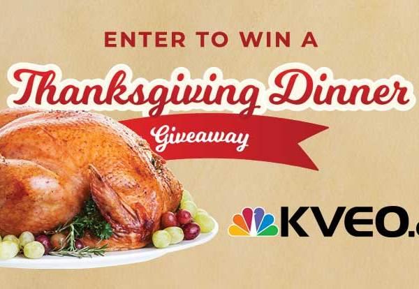 ThanksgivingDinner900_1539609892465.jpg