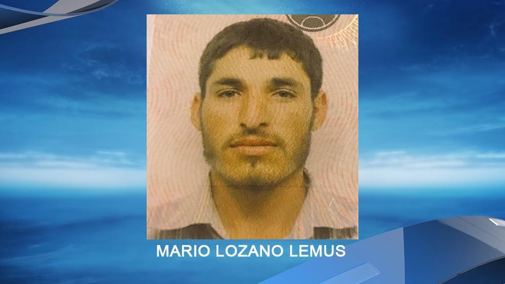Mario Lozano Lemus.jpg