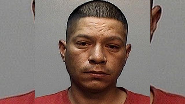 arrested burglary 3_1540614963049.PNG.jpg