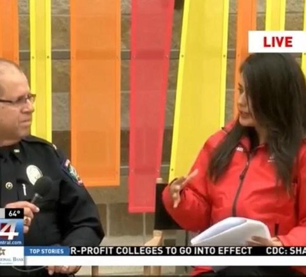 chief interview.jpg