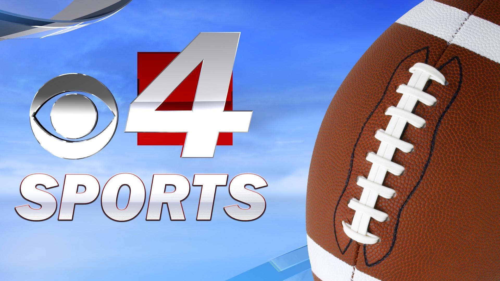 Football CBS4 Sports Web.jpg