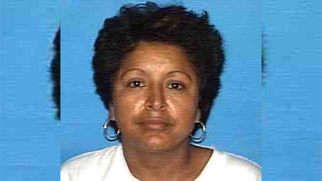 Brownsville wanted for injury to elderly_1541361749020.jpg.jpg
